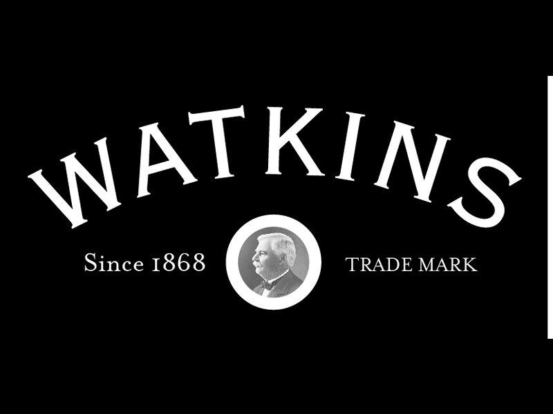 Watkins 1868