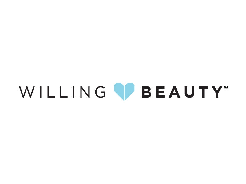 Willing Beauty