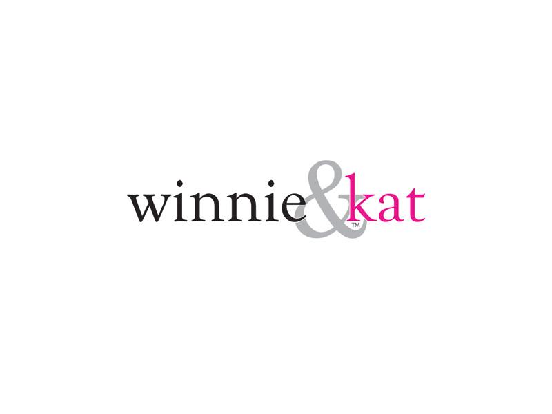 Winnie & Kat