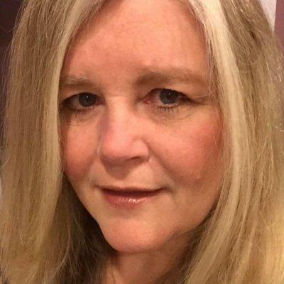 Sharon Stephens - Young Living Essential Oils Distributor