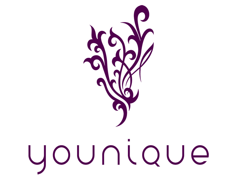 Image result for younique