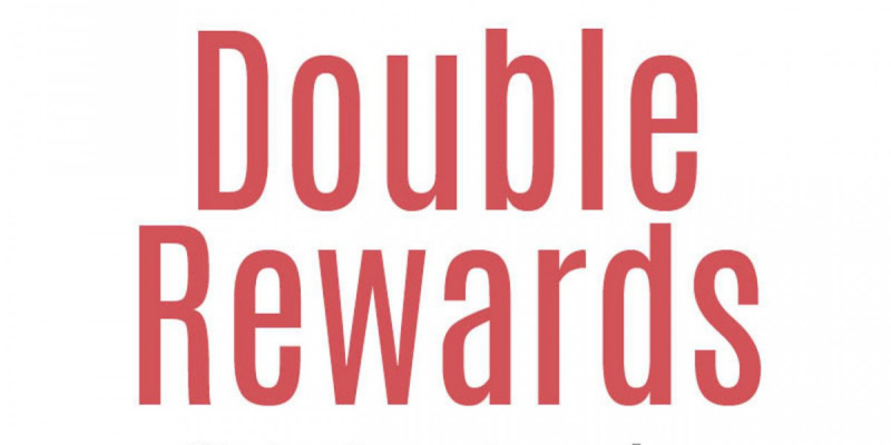 Host in June for Double FREE Products