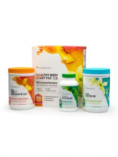 Youngevity Product Image