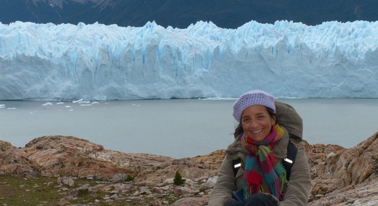 Perito Moreno Glacier Full Day