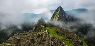 imagen de Cusco