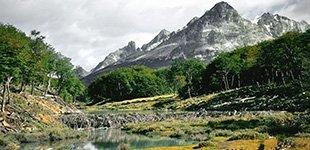 imagen de Ushuaia