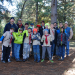 2016 Fall Camporee