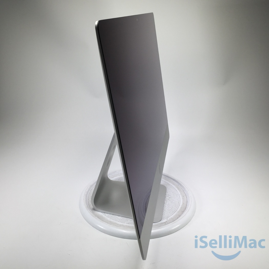 Apple 2012 27 Quot Imac 3 2ghz Core I5 3tb 32gb Md096ll A B