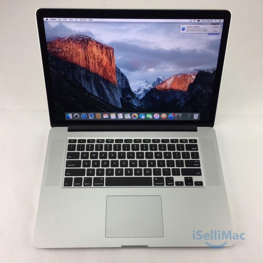 apple macbook pro mjlt2ll a español amazon