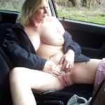 Dogging pics for my adventurest friends