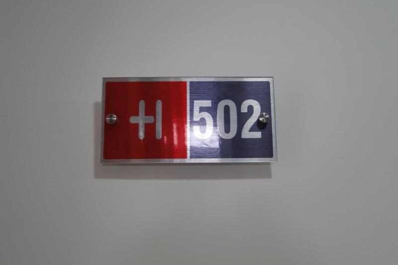 187973