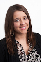 Megan Marshall - Quality Assurance Manager