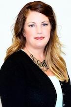 Mindy Dupaix - Editor