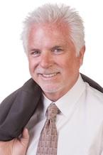 Stan Magleby - President & Founder