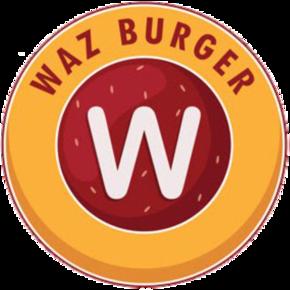 Client waz