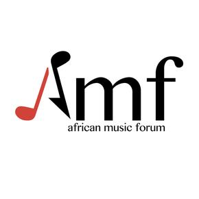 Client africamusicforum