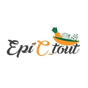 Client epictout