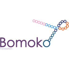 Client fondbomoko