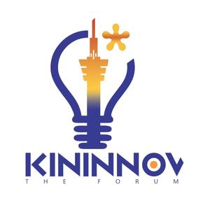 Client kininnov