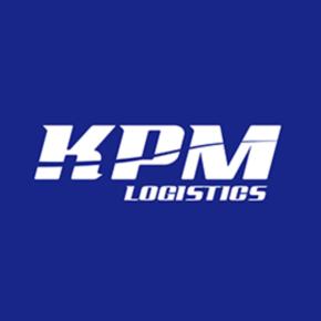 Client kpm