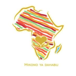 Client mikonoyadahabu