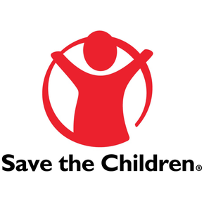 Client savethechildren
