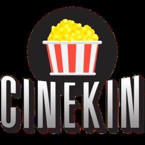 Client cinekin