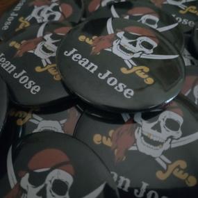 Muke4   betty bononge   pirates pocahontas005