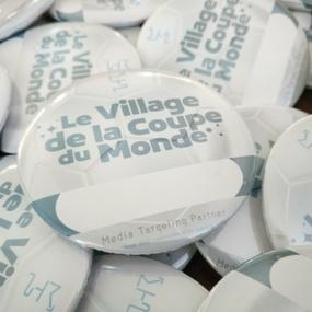 Munene4   le village de la coupe du monde001   square