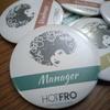 Munene5   hotfro005
