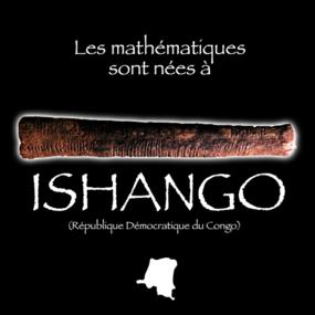 Ishango