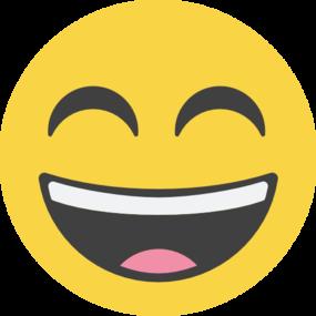 Classic emoji   1