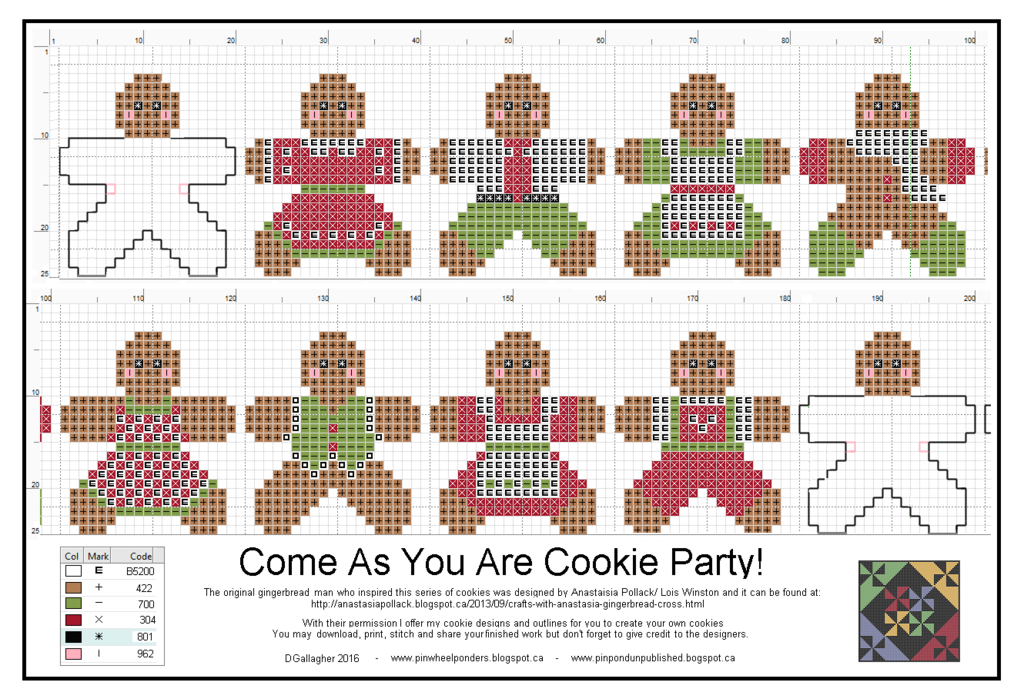 photo gingerbread cookie party.png