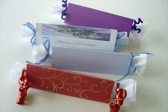 photo 4boxes.jpg
