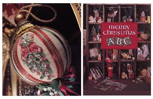 photo book2.jpg