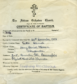 certificate-of-baptism