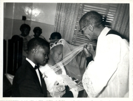 marriage-ceremony-photo