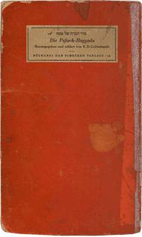 1936-hagg-a