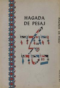1962-hagg-1968
