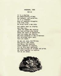 1980-hagg-d-page