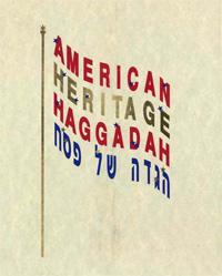 american-heritage