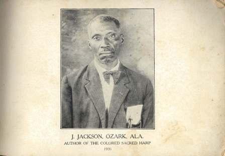 J. Jackson