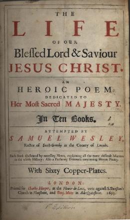 1693-wesley