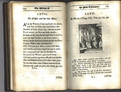 1701-wesley