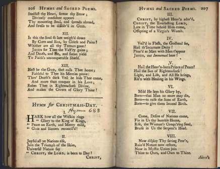 1739-wesl