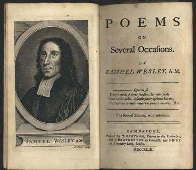 1743-wesley-i