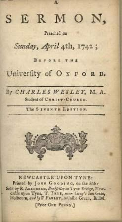 1745-wesl