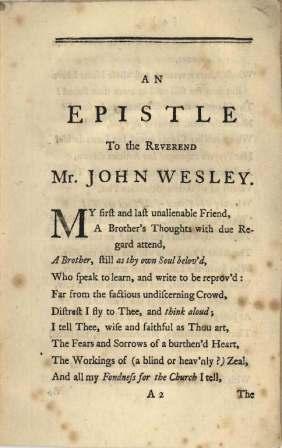 1755-wesl-f