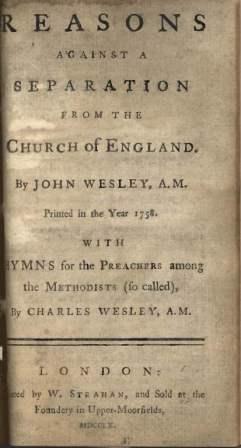 1761-wesl-b1
