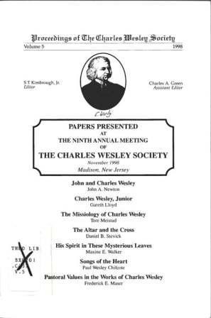 charles-wesley-society-volume-51